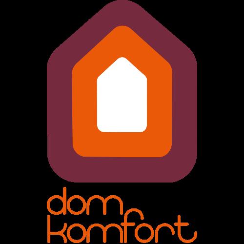 Baza wiedzy : domkomfort.com.pl